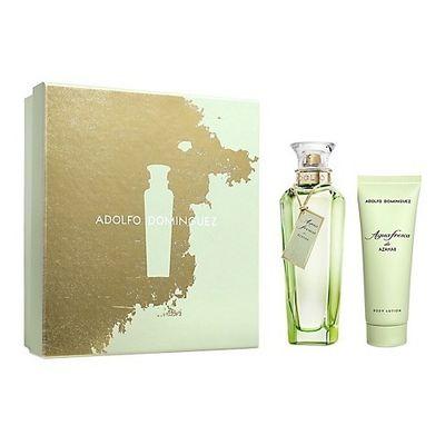 Perfume-Mujer-Agua-Fresca-De-Azahar-Edt-120ml---Body-Lotion-en-Pedidosfarma