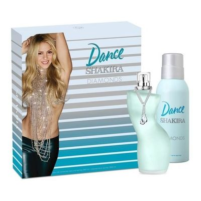 Perfume-Importado-Mujer-Dance-Diamonds-Edt-80ml---Deo-150ml-en-Pedidosfarma