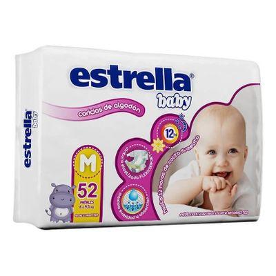 Estrella-Baby-Hiperpack-Talle-M-X-52-Pañales-De-6-A-9.5-Kg-en-Pedidosfarma