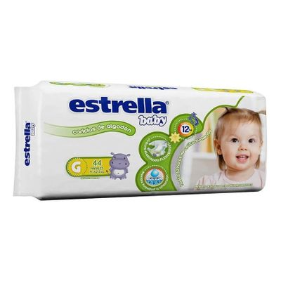 Estrella-Baby-Hiperpack-Talle-G-X-44-Pañales-De-9-A-12.5-Kg-en-Pedidosfarma