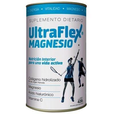 Ultraflex-Magnesio-Colageno-Hidrolizado-En-Polvo-420gr-en-Pedidosfarma