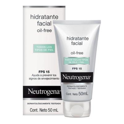 Neutrogena-Oil-Free-Fps-15-Crema-Hidratante-X-50ml-en-Pedidosfarma