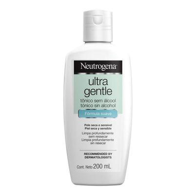 Neutrogena-Ultra-Gentle-Tonico-Sin-Alcohol-en-Pedidosfarma
