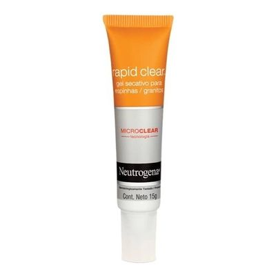 Neutrogena-Gel-Secativo-Reduce-Enrojecimiento-De-Granitos-en-Pedidosfarma