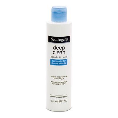 Neutrogena-Deep-Clean-Locion-Desmaquillante-X-200ml-en-Pedidosfarma