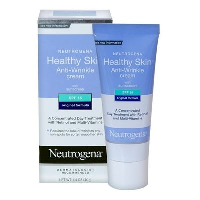 Neutrogena-Helathy-Skin-Anti-age-Dia-en-Pedidosfarma