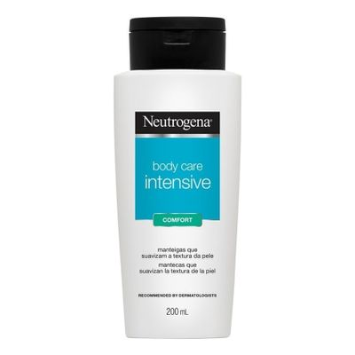 Neutrogena-Body-Care-Intensive-Comfort-200ml-en-Pedidosfarma