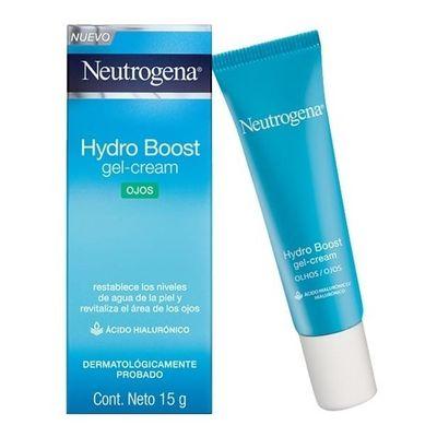 Neutrogena-Hydro-Boost-Gel-crema-Ojos-Ac.-Hialuronico-X-15g-en-Pedidosfarma