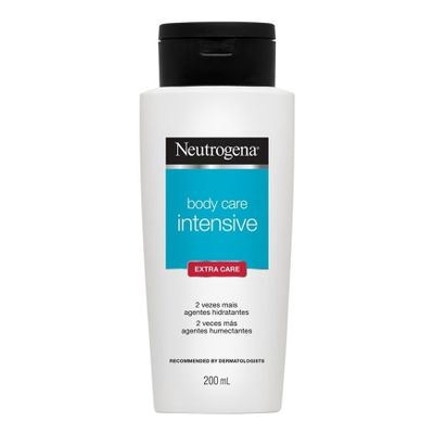 Neutrogena-Body-Care-Intensive-Extra-Care-200gr-en-Pedidosfarma