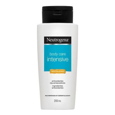 Neutrogena-Body-Care-Intensive-Revitilizing-200ml-en-Pedidosfarma
