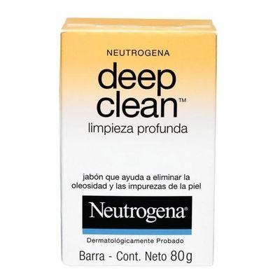 Neutrogena-Deep-Clean-Barra-De-Limpieza-Facial-en-Pedidosfarma