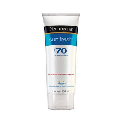 Neutrogena-Sun-Fresh-Crema-Fps-70-X-200ml-en-Pedidosfarma