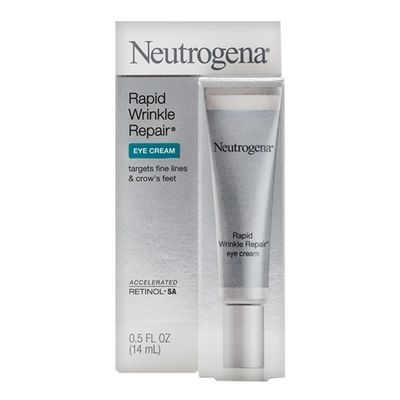 Neutrogena-Rapid-Wrinkle-Repair-Ojos-en-Pedidosfarma