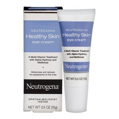 Neutrogena-Helathy-Skin-Anti-age-Ojos-en-Pedidosfarma