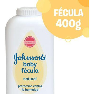 Johnson-s-Baby-Fecula-Maxima-Suavidad-400g-en-Pedidosfarma