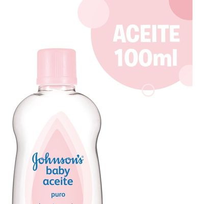 Johnson-s-Baby-Aceite-Puro-100ml-en-Pedidosfarma