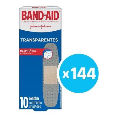 Band-aid-Transparentes-Curitas-10-Unds-X-144-Cajas-en-Pedidosfarma