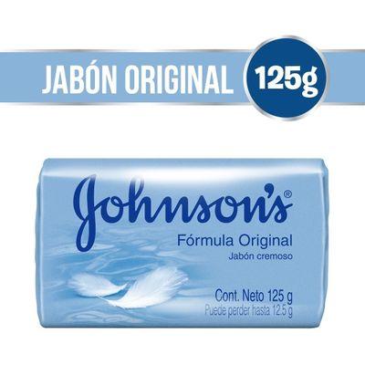 Johnson-s-Jabon-Adulto-Original-X125-Gr-en-Pedidosfarma