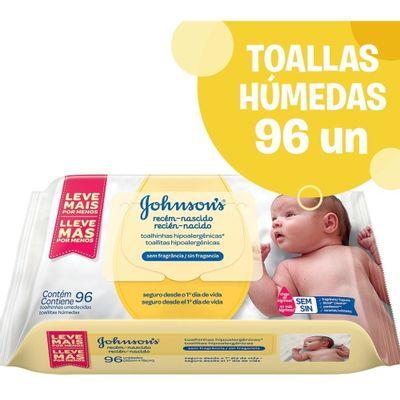 Toallitas-Humedas-Johnson-s-Baby-Recien-Nacido-X96-en-Pedidosfarma