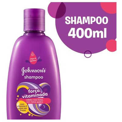 Shampoo-Johnson-s-Baby-Shampoo-Fuerza-Y-Vitaminas-400ml-en-Pedidosfarma