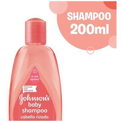 Shampoo-Johnson-s-Baby-Rulos-Hidratados-200ml-en-Pedidosfarma