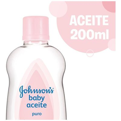 Johnson-s-Baby-Aceite-Puro-200ml-en-Pedidosfarma
