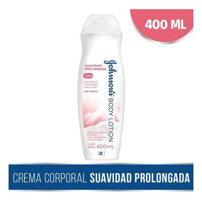 Johnson-s-Body-Lotion-Piel-De-Ensueños-400ml-en-Pedidosfarma