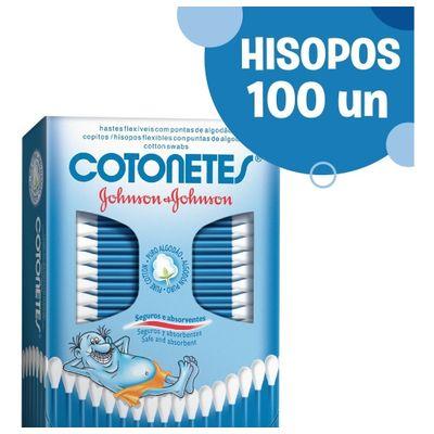 Cotonetes-Hisopos-100-Unidades-en-Pedidosfarma