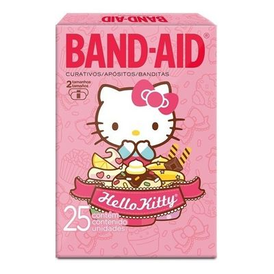 Band-aid-Hello-Kitty-Curitas-Apositos-25-Unidades-en-Pedidosfarma