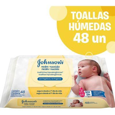 Toallitas-Humedas-Johnson-s-Baby-Recien-Nacido-X48-en-Pedidosfarma