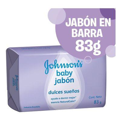 Jabon-Dulces-Sueños-Johnson-s-Baby-en-Pedidosfarma