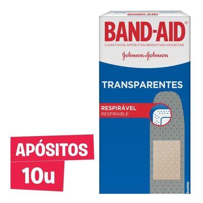 Band-aid-Transparentes-10-Unidades-en-Pedidosfarma