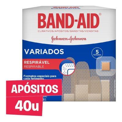 Band-aid-Apositos-Adhesivos-Variados-X-40-Unidades-en-Pedidosfarma