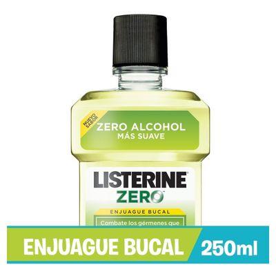 Listerine-Zero-Menta-Verde-X-250ml-en-Pedidosfarma