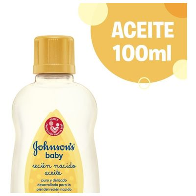 Johnson-s-Baby-Aceite-Recien-Nacido-100ml-en-Pedidosfarma