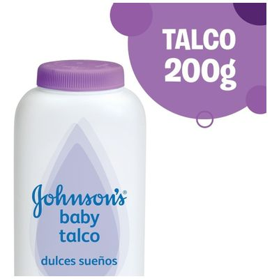 Johnson-s-Baby-Talco-Dulces-Sueños-200ml-en-Pedidosfarma