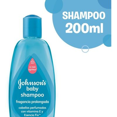 Shampoo-Johnson-s-Baby-Fragancia-Prolongada-200ml-en-Pedidosfarma