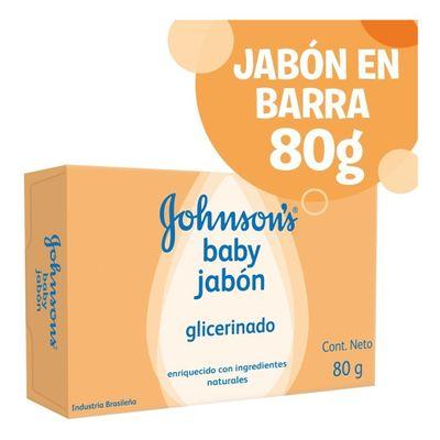 Jabon-Glicerina-Johnson-s-Baby-en-Pedidosfarma