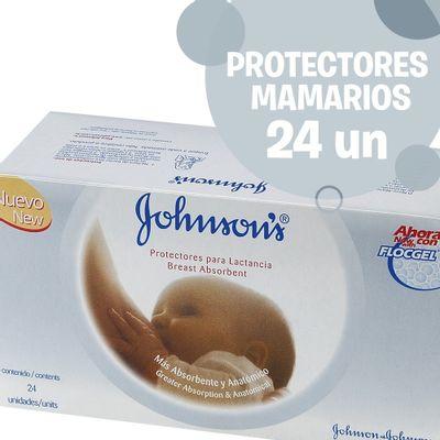 Protectores-Mamarios-Johnson-s-24-Unidades-en-Pedidosfarma