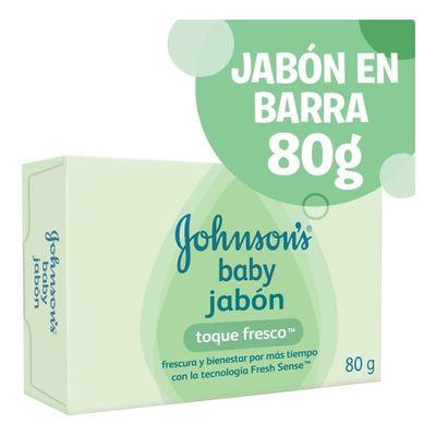 Jabon-Toque-Fresco-Johnson-s-Baby-en-Pedidosfarma