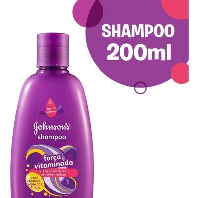 Shampoo-Johnson-s-Baby-Shampoo-Fuerza-Y-Vitaminas-200ml-en-Pedidosfarma