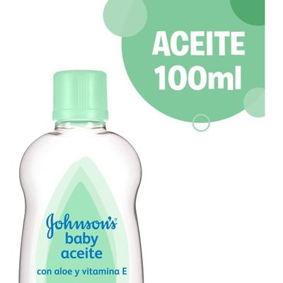 Johnson-s-Baby-Aceite-Con-Aloe-100ml-en-Pedidosfarma