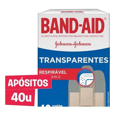 Band-aid-Transparentes-40-Unidades-en-Pedidosfarma