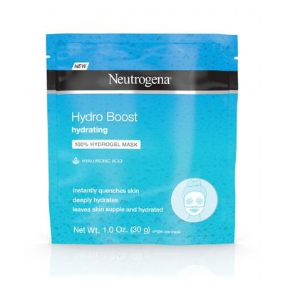 Neutrogena-mascara-pedidosfarma-