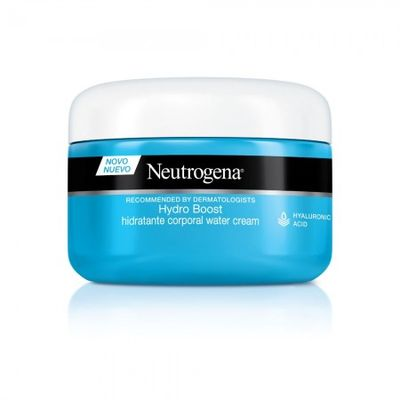 neutrogena-hydro-boost-pedidosfarma