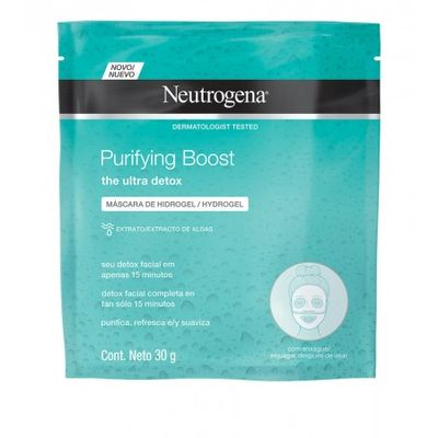 Neutrogena-Purifying-Boost-pedidosfarma