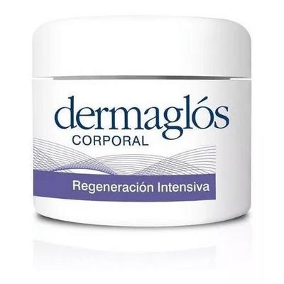 Dermaglos-regenerativa-pedidosfarma