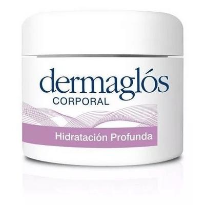 Dermaglos-corporal-Pedidosfarma