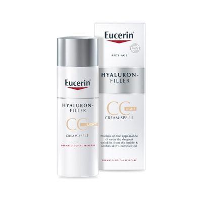 Eucerin-CC-cream-Pedidosfarma