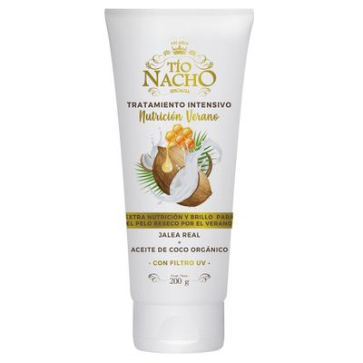 Tio-Nacho-tratamiento-verano-Pedidosfarma